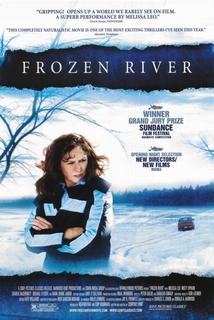 frozen_river_melissa_leo